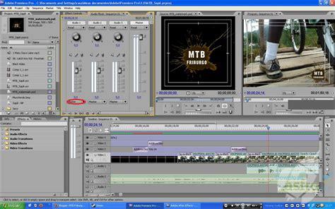 adobe premiere pro bittorrent ultra key adobe premiere cs4 download warehouse 13 dvd cover