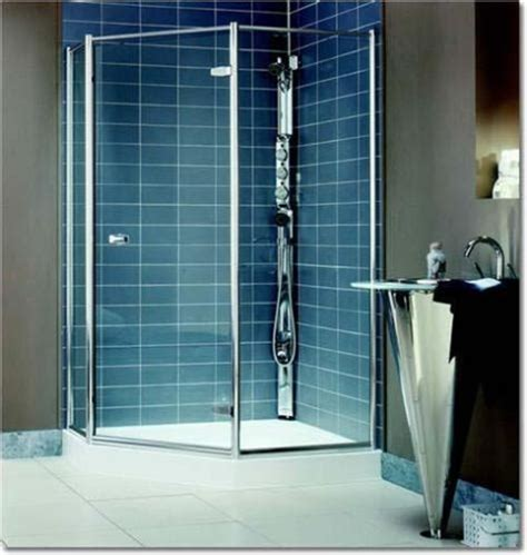Types Of Bathroom Showers Types Of Bathroom Taps And The Right One For You Interior Design