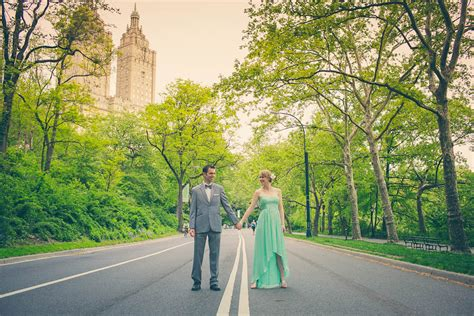 central park rowboat cost unique central park wedding in rowboats new york erica