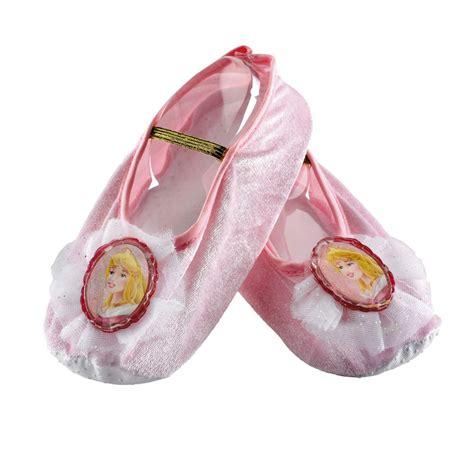 child ballet slippers ballet slippers 9 99 the costume land