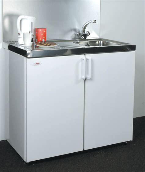 compact kitchen sinks john strand mini kitchen our standard mini kitchen