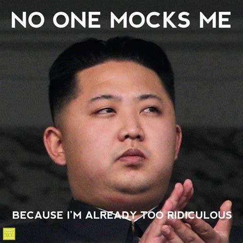 Meme Korea - kim jong un meme north korea communism knight takes king