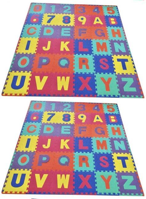 Gamis Baby Ribbon Flo Tile seemly skip alphabet foam tiles images tile ing design ideas in trademark alphabet puzzles