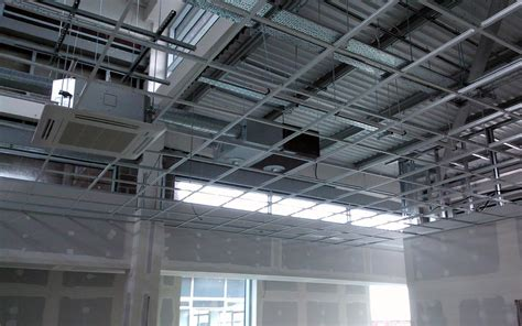 Suspend It Drop Ceiling by Suspended Ceilings Ireland Suspended Ceiling