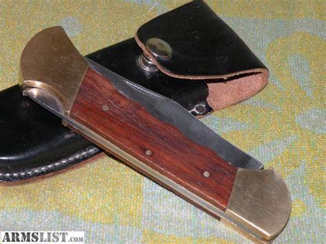 large folding knives for sale armslist for sale large folding knife