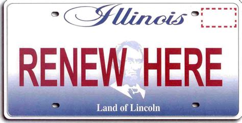 License Sticker Renewal electronic reminder available for driver s license sticker