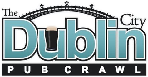 The Dublin City Pub Crawl (Ireland): Hours, Address