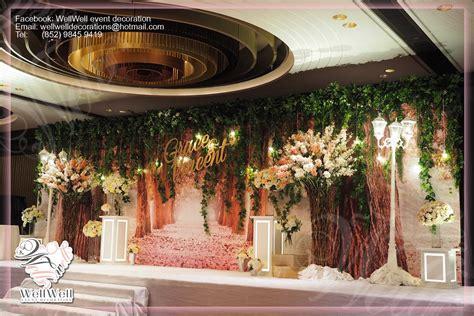 Wedding Bandung by Costae Wedding Decoration Bandung Image Collections