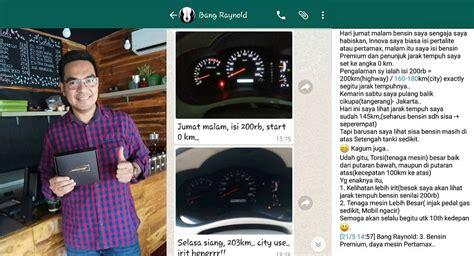 Minicon Stabilizer Alat Penghemat Bbm minicon mobil minicon alat penghemat bbm terlaris