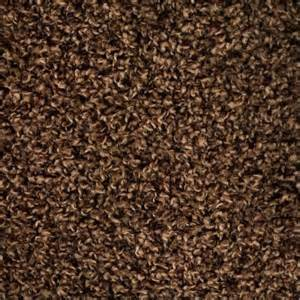 home depot carpets simply seamless paddington square mocha 24 in x 24 in