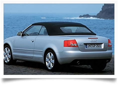 audi a4 convertible top wiring diagram audi auto parts