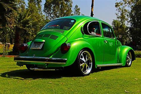 imagenes de vochos verdes vw sedan 1994 161 peje lagarto escarabajo vocho y lagartos