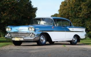 1958 chevy bel air for sale on craigslist autos post