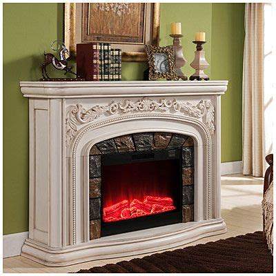 electric fireplace large 1000 ideas about big lots electric fireplace on electric fireplaces electric