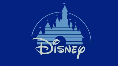 all about logo walt disney walt disney pictures logo 1985 95640 dfiles