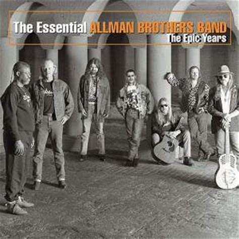 good life clean version mp3 download soulshine allman brothers band download mp3