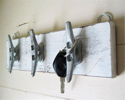 design your own house key design your own key rack key rack and beach