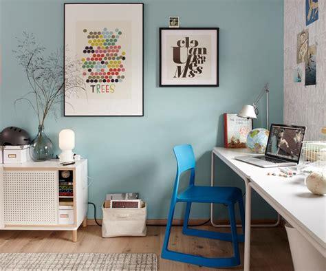 Wandfarben Ideen Kinderzimmer Junge by Wunsch Wandfarbe W 228 Hlen Und Selber Streichen Bild 12