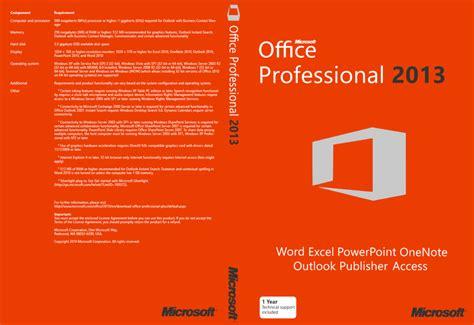 Microsoft Office Murah jual dvd software termurah terlengkap terpercaya jual dvd software pc murah