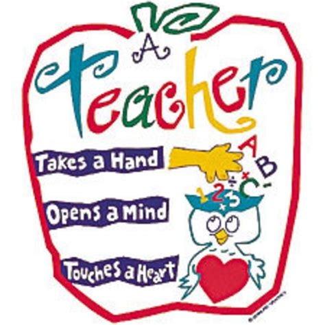clipart for teachers graphic free images at clker vector clip