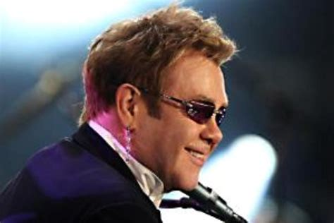 elton john vip elton john vip tickets elton john vip tour and concert