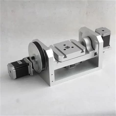 cnc rotary table buy wholesale rotary table cnc from china rotary