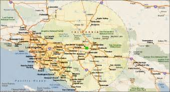 map of fontana california fontana ca moving help services