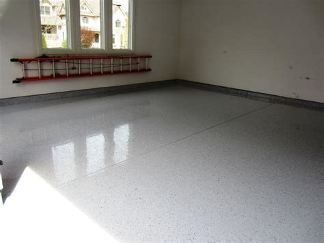 top 28 epoxy flooring companies chicago epoxy flooring chicago il gurus floor chicago