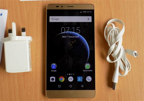 Infinix X521 S Pro Lte 3 the big 6 infinix note 2 x600 review android