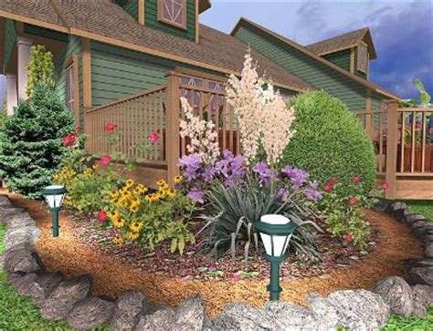 home and landscape design mac home and landscape design software for mac