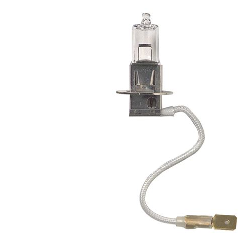 hella replacement halogen bulb 55 watts aw direct