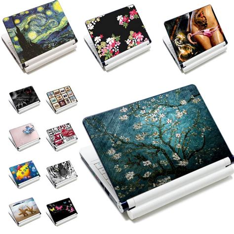 Stiker Laptop Anime 11 12 14 15 Inch Garskin Laptop popular laptop skin lenovo buy cheap laptop skin lenovo