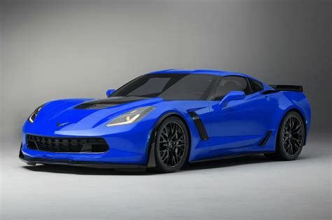 2015 chevrolet corvette z06 photoshop color 3 corvetteforum