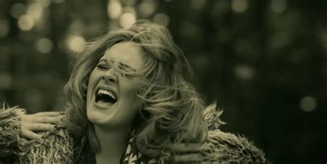 mp3 download adele other side adele s 25 and you a guide to possible side effects