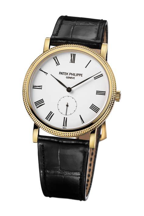 Simple Elegant Dress Watches
