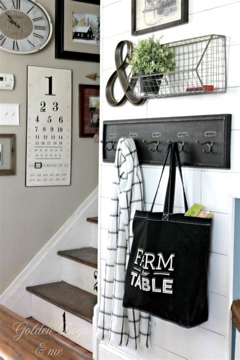 entryway stairs best 20 entry stairs ideas on entryway stairs