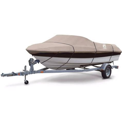 stormpro heavy duty boat cover covers for sale page 31 of find or sell auto parts