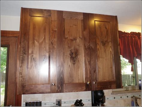 how to build plywood cabinet doors your home improvements refference plywood slab cabinet doors