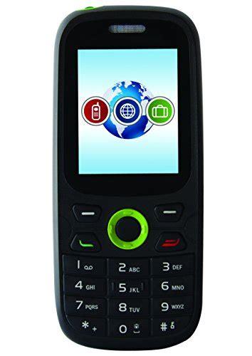Travel Adaptor Samsung Led Lu Z3 Dual Sim Phone Gsm Unlocked Black Blue With