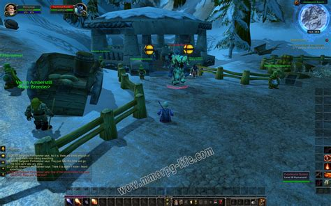 libro wow its night time it s raid night every night world of warcraft life