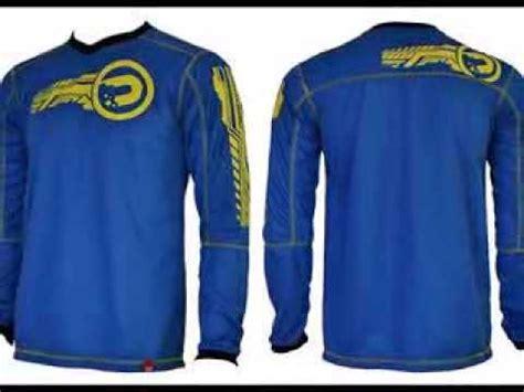 Desain Jersey Sepeda Cdr | jersey sepeda baju sepeda kaos sepeda kostum sepeda
