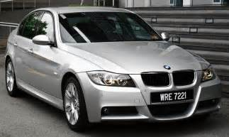 Home Loan Calculator by Bmw Malaysia Launches New Bmw 320i Sports