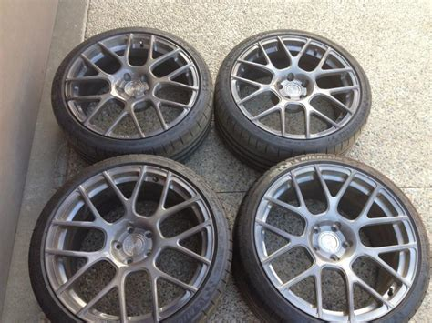 Tire Rack Rims For Sale adv 7 1 19 quot rims and tires for sale mbworld org forums