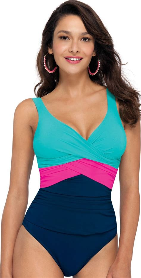best workoutfor women over 50 with pearshaped body swimsuits for women over 50 with pear shape