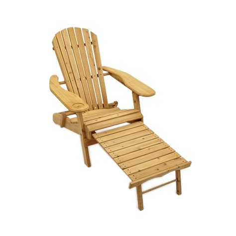 woodproject    adirondack chairs   uk