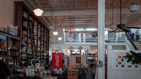 ridgeway tea room ridgeway photos featured pictures of ridgeway sc tripadvisor