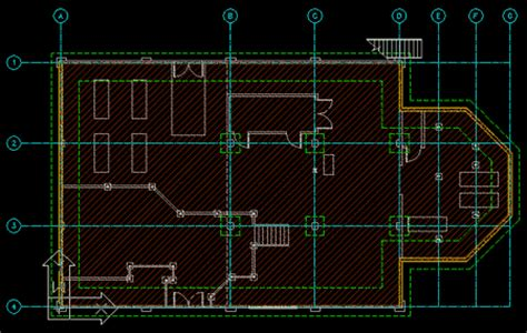 layout grid in autocad all categories freeslasvegas