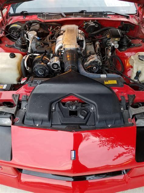 camaros for sale in san antonio tx 1991 camaro z28 fikse wheels third generation f