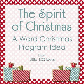 lds christmas party program ideas 62 best images about lds church ward activities on picnic potluck