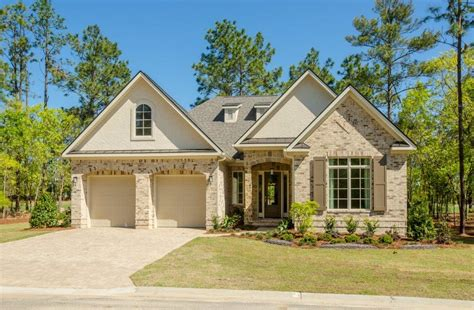 carolina homes gorgeous homes for sale aiken sc on hud homes for sale in